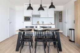 photo-immobiliere-aibnb-logement-maison-arras