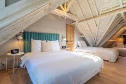 photo-immobiliere-aibnb-logement-maison-belgique