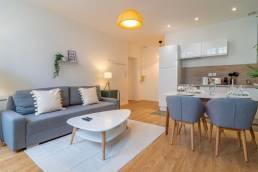 photo-immobiliere-aibnb-logement-maison-brussel