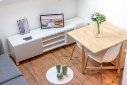 photo-immobiliere-aibnb-logement-maison-bruxelles