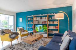 photo-immobiliere-aibnb-logement-maison-henin