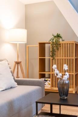 photo-immobiliere-aibnb-logement-maison-le-touquet