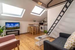 photo-immobiliere-aibnb-logement-maison-lens
