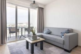 photo-immobiliere-aibnb-logement-maison-lille