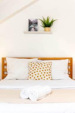 photo-immobiliere-aibnb-logement-maison-mons