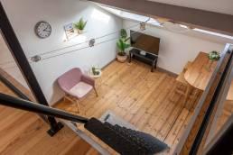 photo-immobiliere-aibnb-logement-maison-tournai
