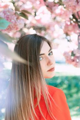 photo-portrait-celine-lille-mode