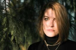 photo-portrait-morgane-faulkner-lille-lifestyle