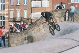 photo-sport-bar-bmx-cluutjam
