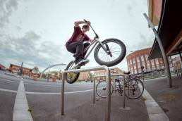 photo-sport-bmx-adrien-oumahi-douai