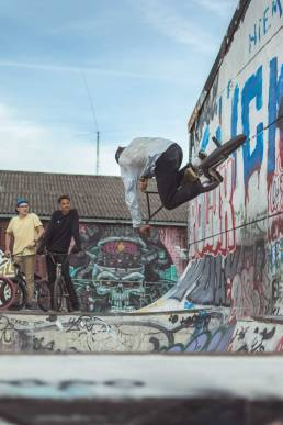 photo-sport-bmx-bruxelles-table