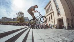 photo-sport-bmx-bruxelles