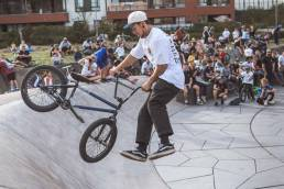 photo-sport-bmx-cluut-ixelles