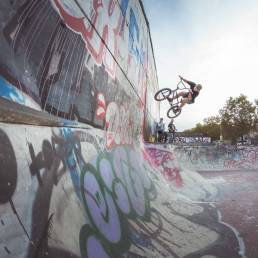 photo-sport-bmx-fisheye