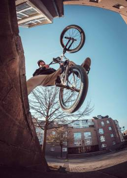 photo-sport-bmx-maxime-toz-douai