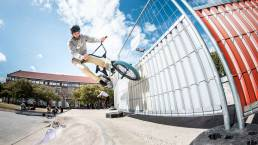 photo-sport-bmx-maxime-toz-douai-wall