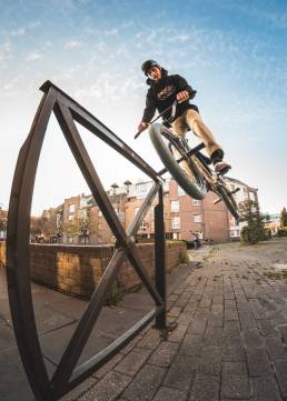 photo-sport-bmx-maxime-toz