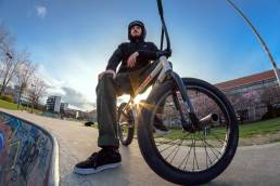 photo-sport-bmx-portrait-maxime-toz