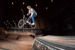 photo-sport-bmx-vincent-conforti-lille