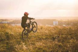 photo-sport-mtb-manual-theo-marcille