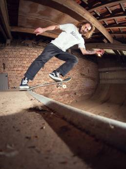 photo-sport-skate-agony-lille