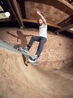 photo-sport-skate-agony