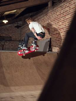 photo-sport-skate-antoine-decourant-lille