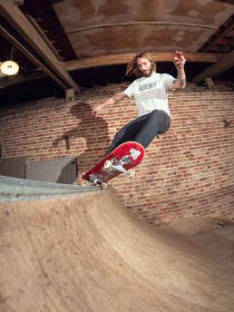 photo-sport-skate-mini-antoine-decourant