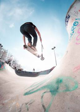 photo-sport-trot-skatepark-douai