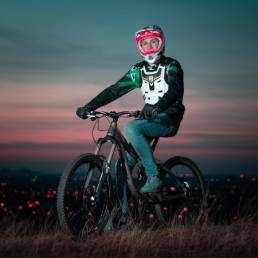 photo-sport-vtt-portrait-julien-bannier